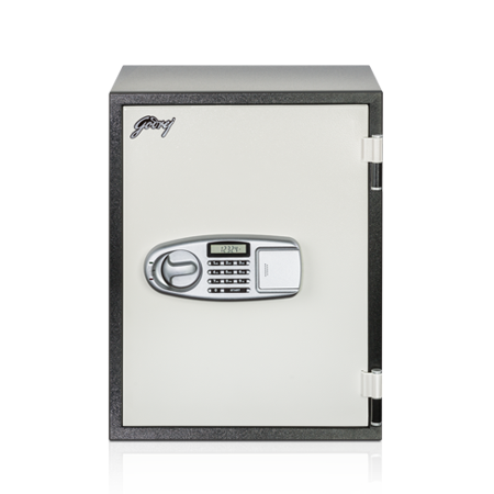 Safire 40L (Vertical) Electronic