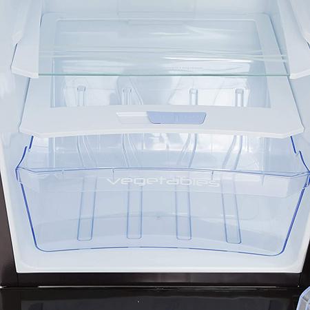 Godrej Edge Pro 240 Ltr 3 Star Direct Cool Single Door Refrigerator - RD EDGEPRO 255C 33 TAI AQ WN
