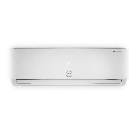 Godrej 1.5 Tr 5-Star Inverter Split AC - GIC 18HTC5 WTA