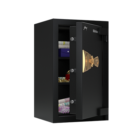 Godrej Matrix 3016 KL Home Locker